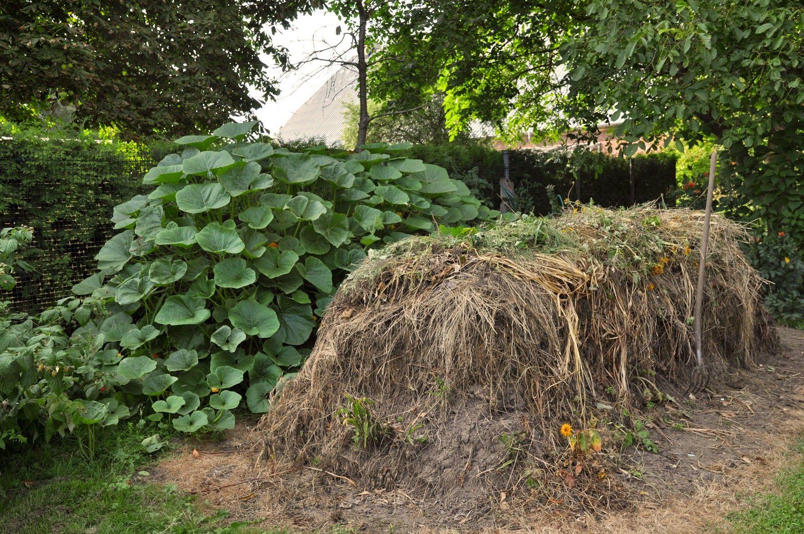 staudengarten gross potrems kompost post garten kompost garten und staudengarten. Black Bedroom Furniture Sets. Home Design Ideas