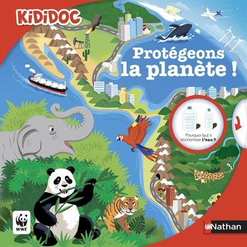 Epingle Par Mimih Sur Ecole Sauvons La Planete Planete Livre Livres A Lire