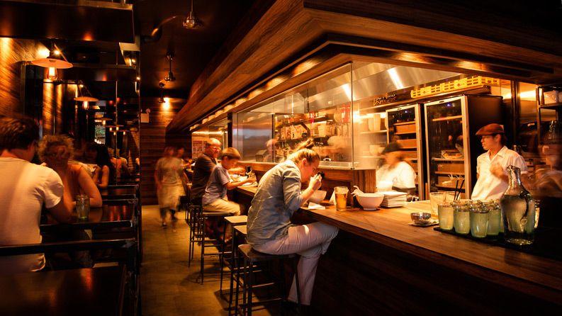 Minca ramen google search newest hotspots in nyc 日本