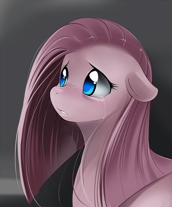 Pinkamena diane pie   My Little Pony (Creepypasta/Or not ...