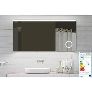 die besten 25 schminkspiegel mit beleuchtung ideen auf pinterest spiegeleitelkeit. Black Bedroom Furniture Sets. Home Design Ideas
