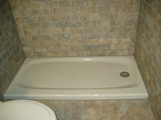 Deck Renovations Bathroom Remodeling Contractors Bathroom - Local contractors for bathroom remodel