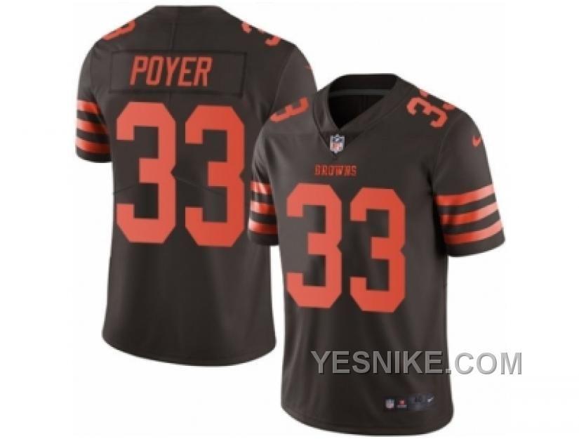 quality design e6942 3b17e 33 jordan poyer jerseys cheap