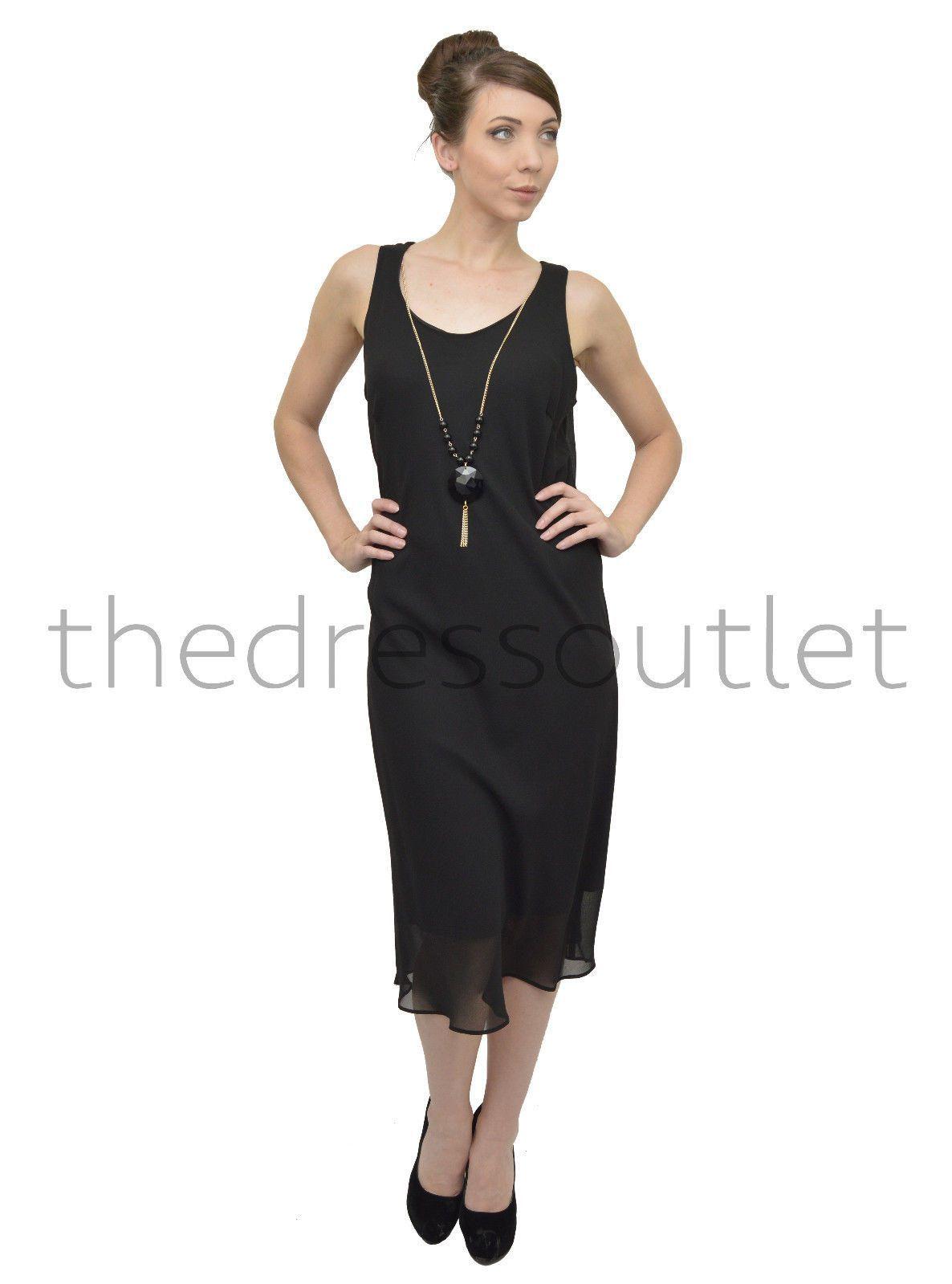 Elegant simple short formal dress mother of the bride sale