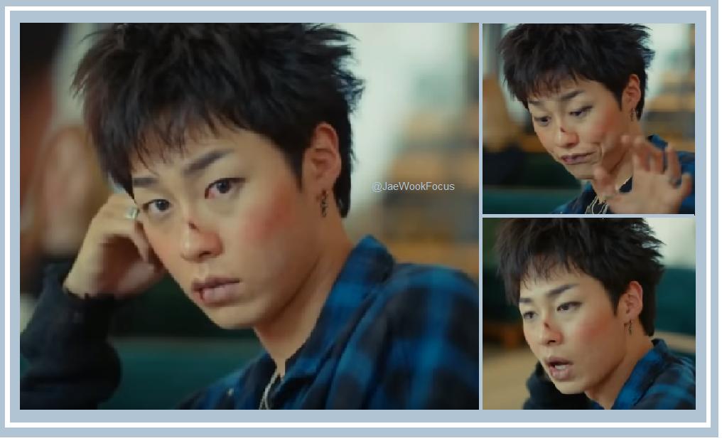 이재욱 Lee Jae Wook On Twitter Actors Korean Men Kdrama