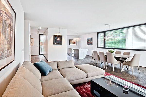 Cosy L Shaped Living Room Design  Living Room  Pinterest New L Shaped Living Room Designs Review