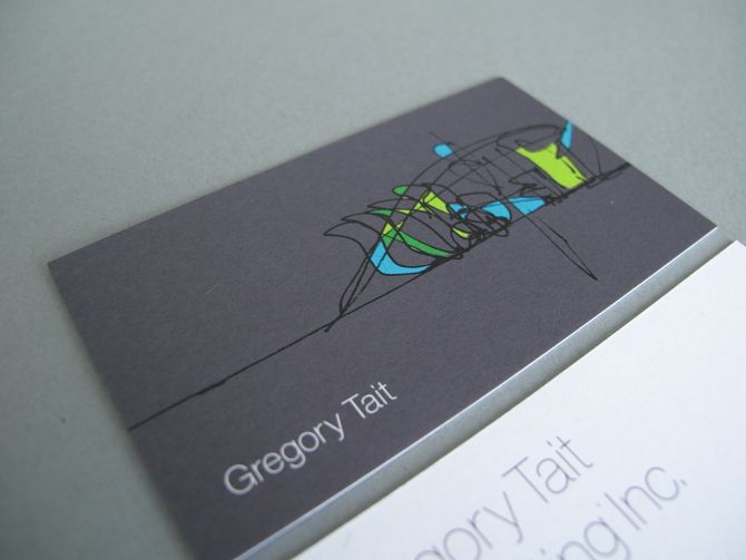 Architect Cards business cards…. | beautiful architecture, business cards and business