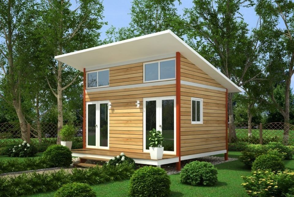 plans for small house built on concrete slab google search - House Built On Concrete Slab