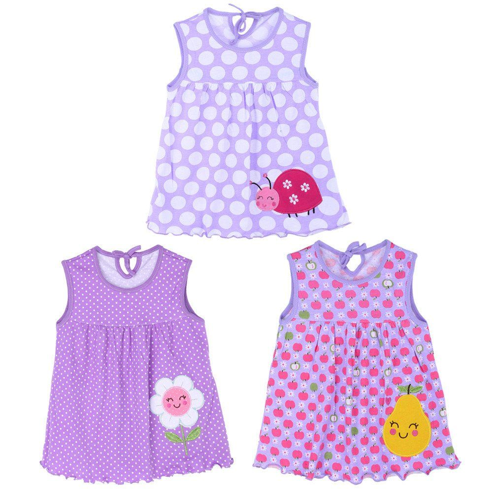 Sleeveless Slip Dress. #petitelapetite #summerbabyclothes #girls #hipster #babyclothes #onesie #onesies #onesieset #bodysuit  #bodysuitset #romperset #baby #babies #toddler #toddlers #summer #summerwear #clothing #cute #toddlerwear #babywear   #summerclothes #clothes #cotton #babyclothesforsale #cutebabyclothes #coolbabyclothes #uniquebabyclothes #trendybabyclothes   #babyclothessale #babyclothesideas #babyclothesus #freeshipping