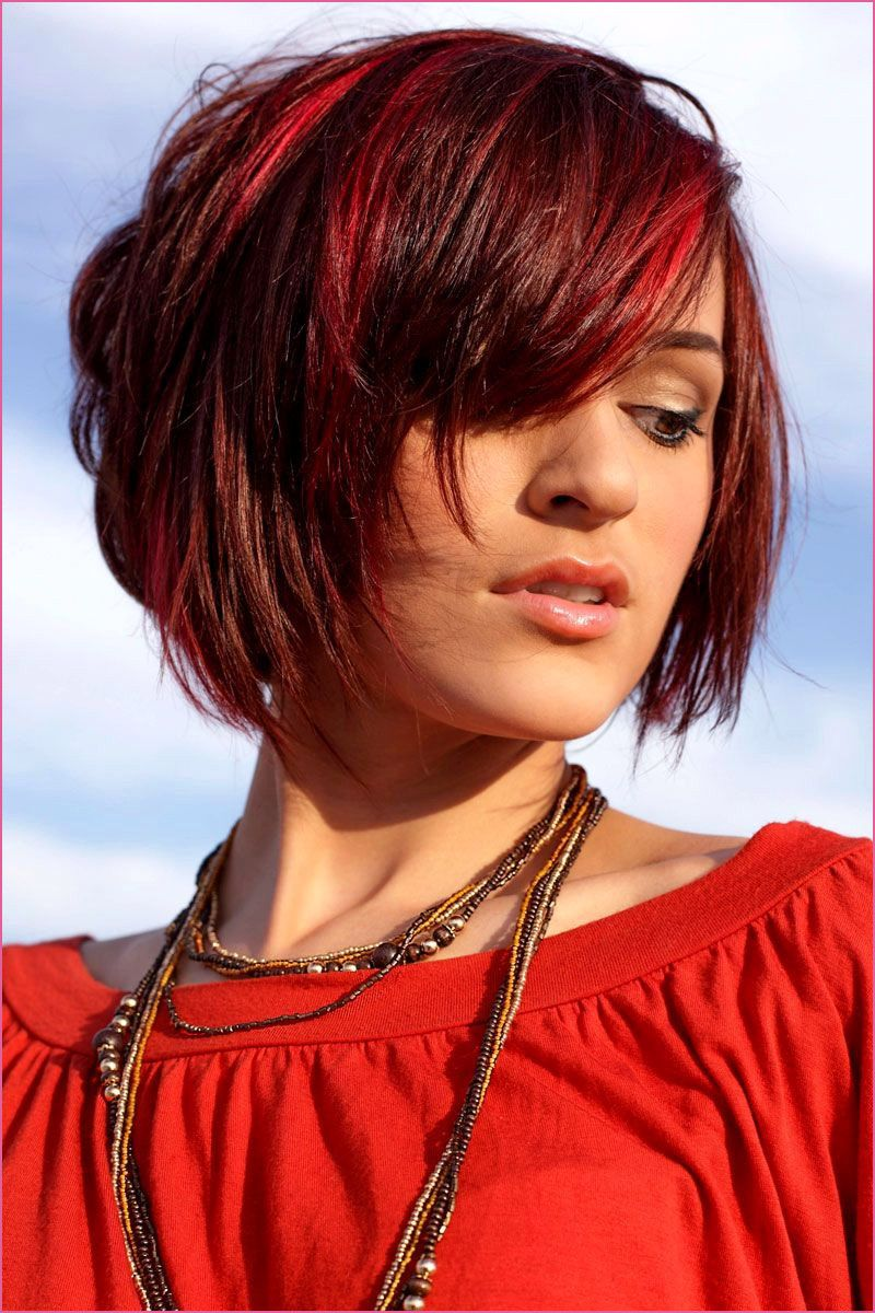 Brautfrisuren Rote Haare In 2020 Frisuren Bob Frisur Brautfrisuren Rote Haare