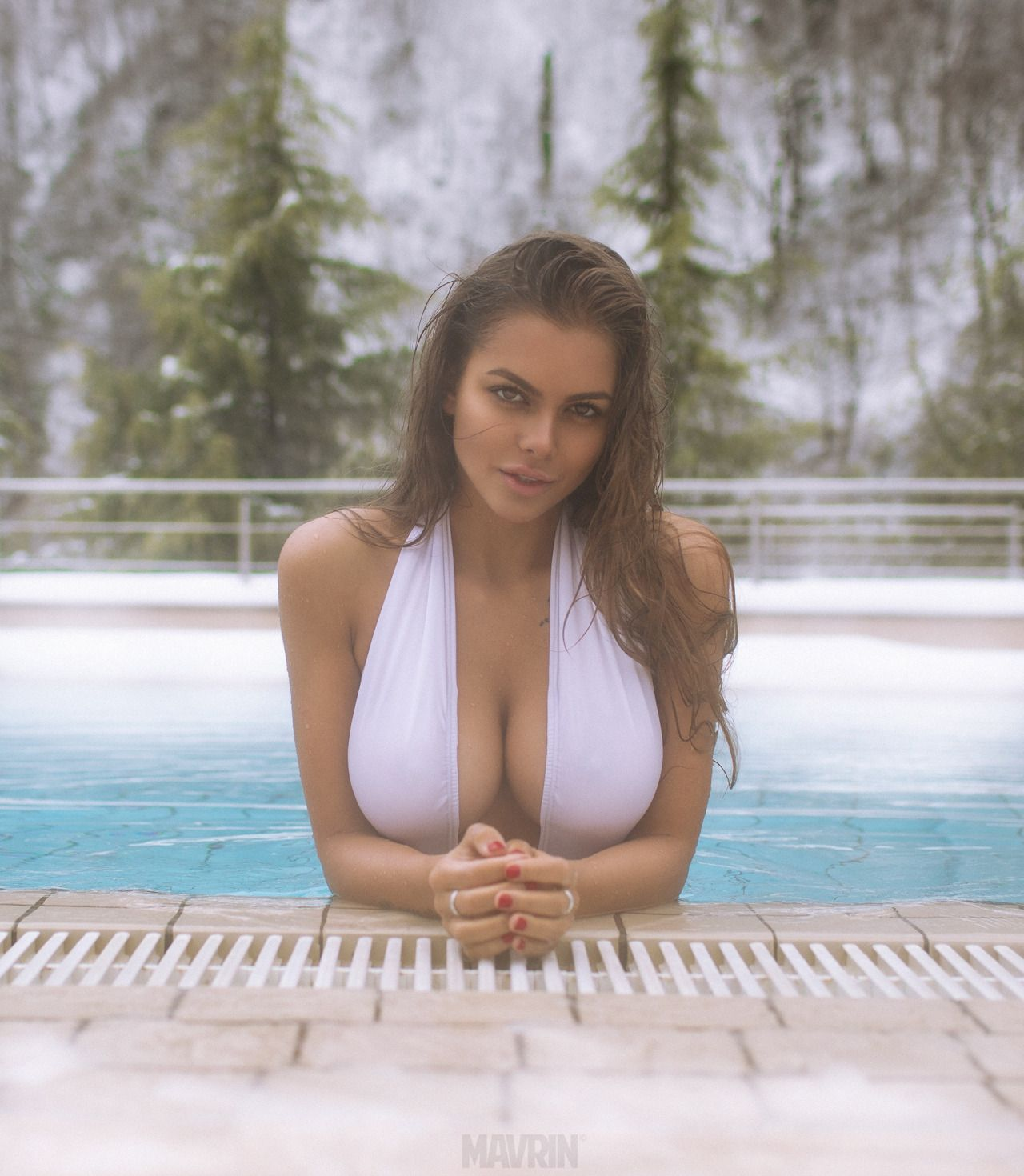 Viktoria Odintcova nudes (35 pictures), Is a cute Erotica, Twitter, butt 2018