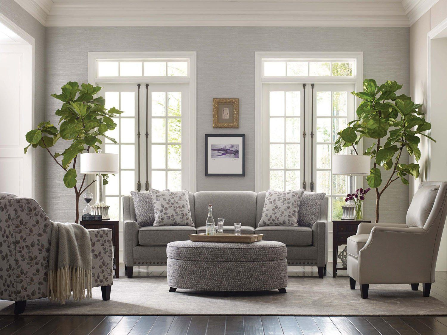 Meredith Sofa England Furniture Furniture Paint Colors For
