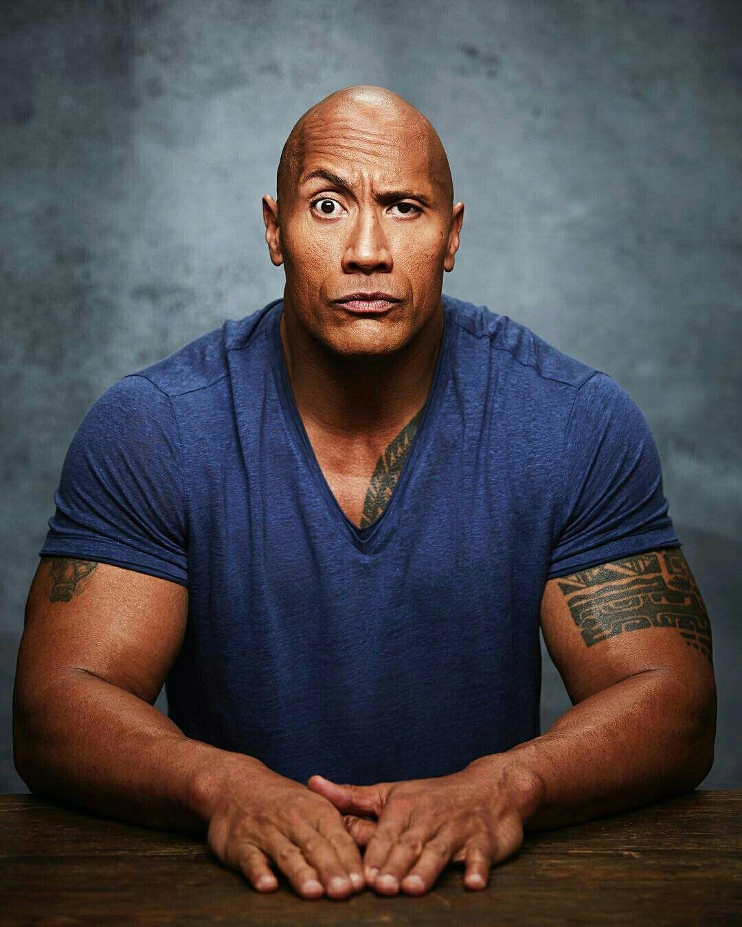 Dwayne Johnson | The rock dwayne johnson, Dwayne johnson, Dwayne the rock