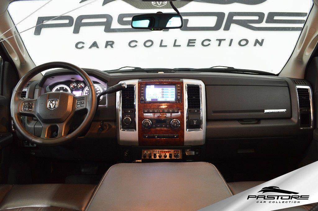 Pin De Ricardo Santos Em Veiculos Divercos Em 2020 Caixa De Transferencia Dodge Ram 2500 Cummins