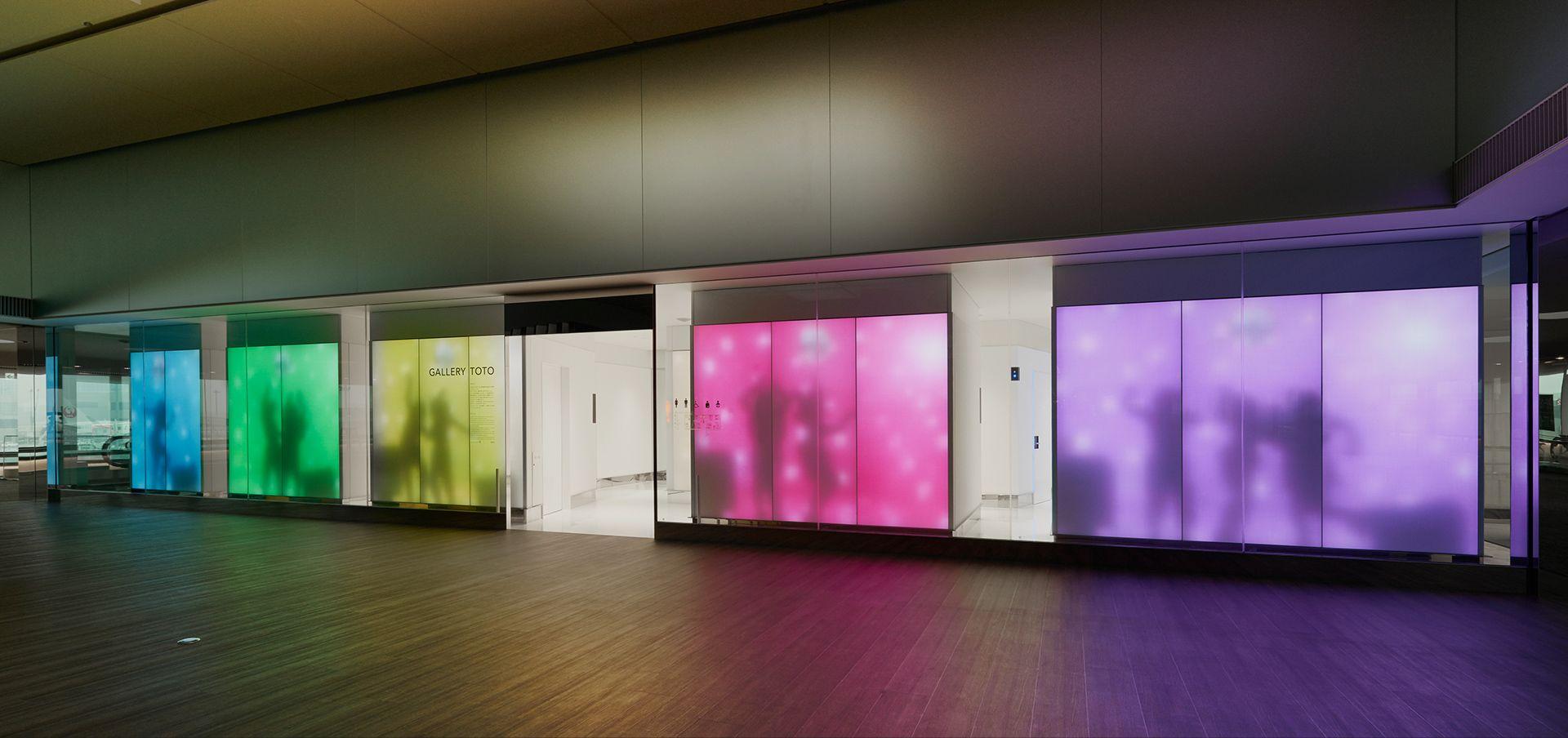 http://www.toto.co.jp/gallerytoto/en/ | Exhibitions / 展覽 ...