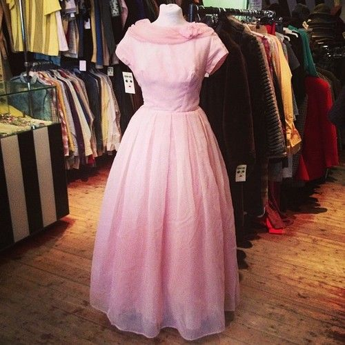 cheap 50's prom dresses under 10