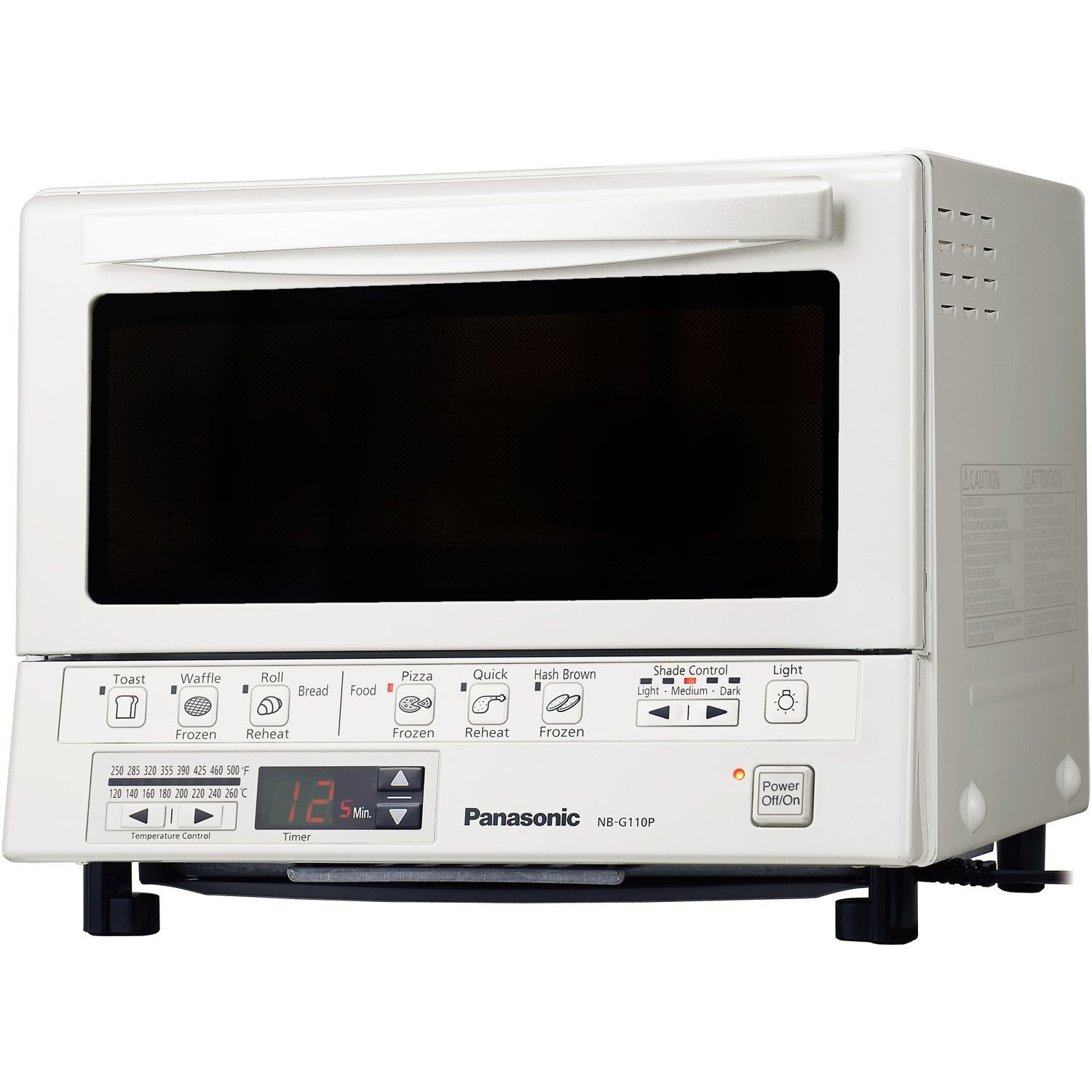 4 Slice Flashxpress Toaster Oven Products Toaster