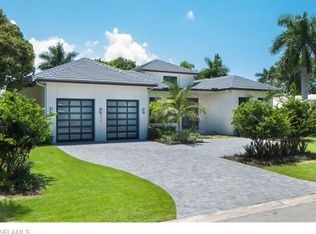 712 Old Trail Dr, Naples, FL 34103   Zillow
