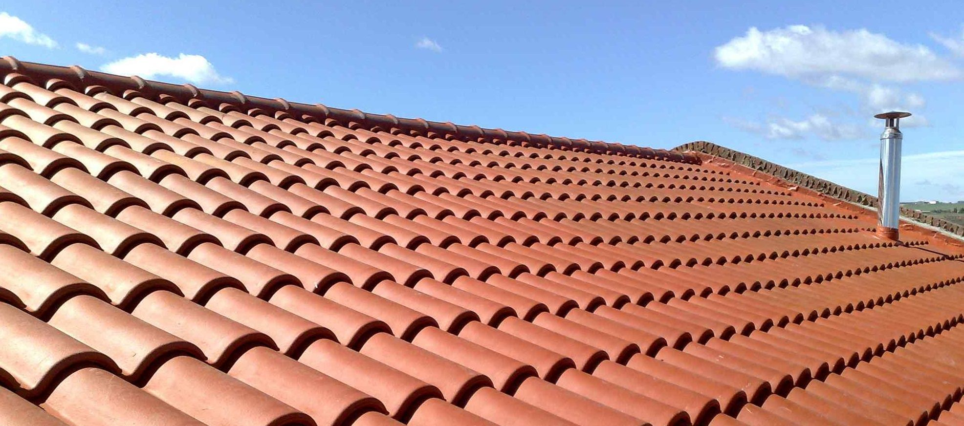 Tile Supplier And Contractor Malaysia Roofer Roofing Flat Roof