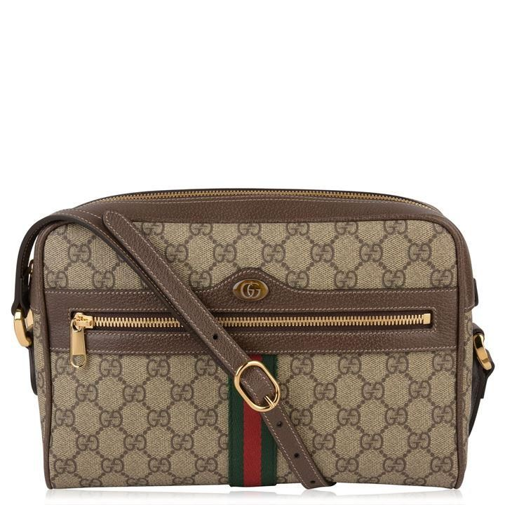 8a678eebf095ad Gucci | Ophidia Camera Bag | Wishlist | Bags, Fashion, Gucci