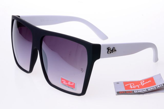ray ban glass frames cheap  17+ images about sunglasses on pinterest