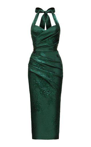 Colección Mujer Rasario Primavera Verano 2021 |  Moda Operandi  – Moda