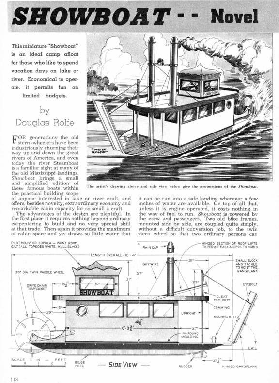 quinze marins sur le bahut du mort plan sbowboat rc schiffsmodellbau pinterest segeln. Black Bedroom Furniture Sets. Home Design Ideas