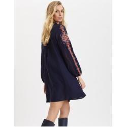 Revolutionary Dress Odd MollyOdd Molly #tunicdresses