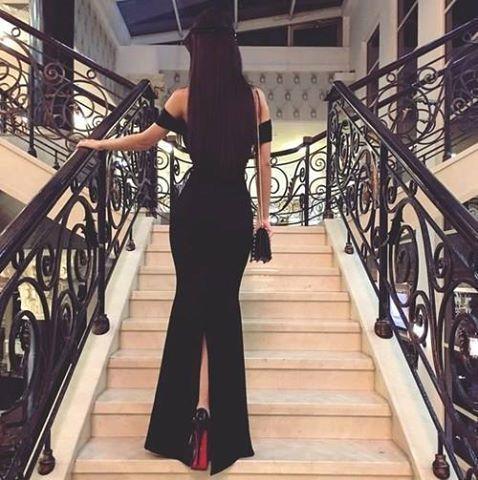 #dress #and #luxury #image