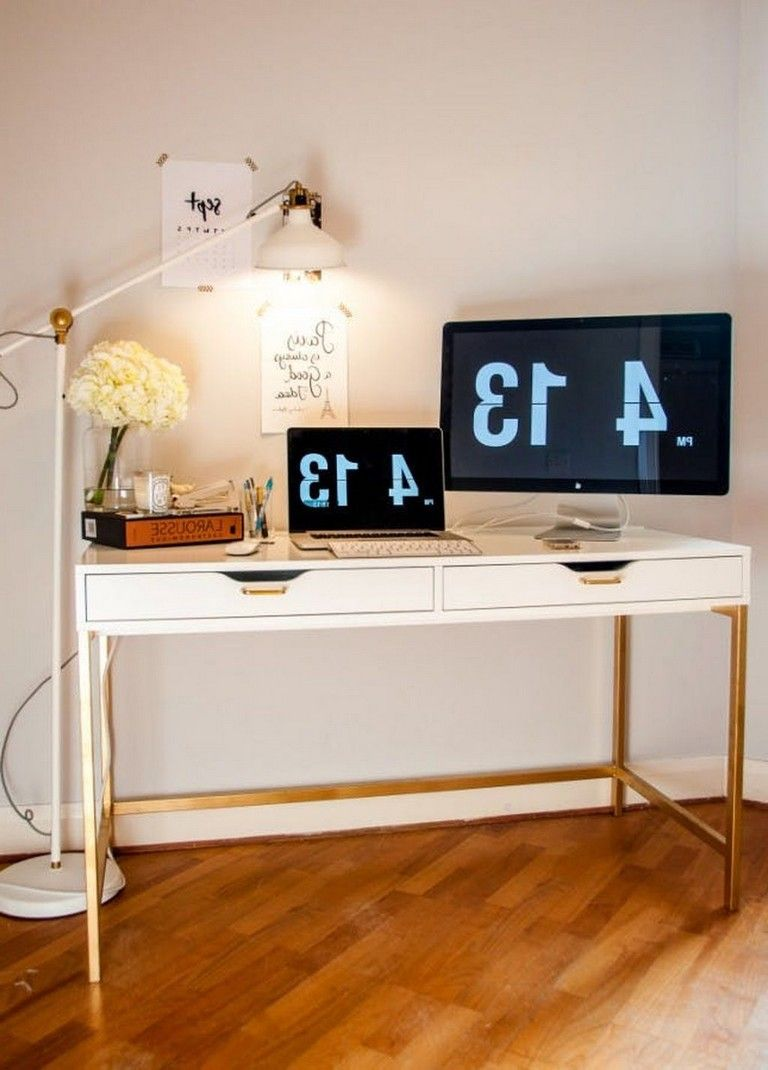 45 Amazing Ikea Hack Apartment Decorating Ideas Ikeahack Apartments Apartmentdecoratingideas