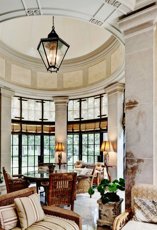 Pin By Kathy P On Better Homes Gardens Pinterest Living Rooms Magnificent Better Homes And Gardens Interior Designer Exterior