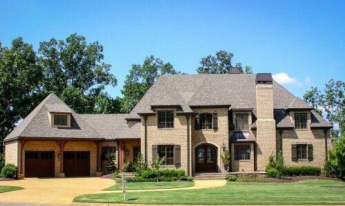 Beautiful Homes Of Birmingham Vestavia Hills Alabama Custom