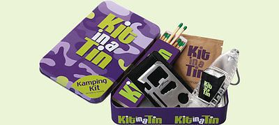 Camping kit #festival, travel and #camping. #kitinatin kamping kit,  View more on the LINK: http://www.zeppy.io/product/gb/2/111664325903/