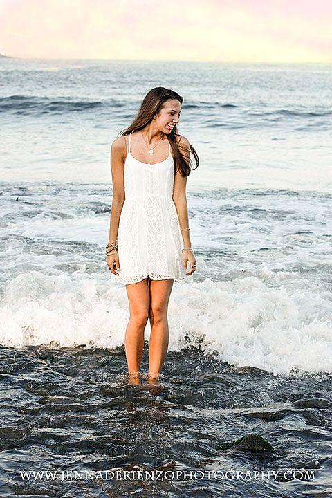 Site, maine beach girls join