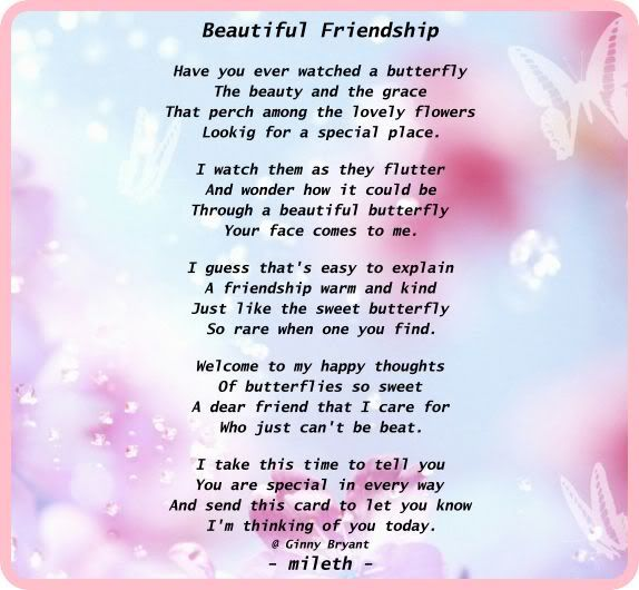 10 Friendship Poams Quotes Ideas Quotes Best Friend Quotes Bff Quotes