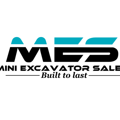 Mini Excavator Sales Or Mes Create A Winning Design For Our