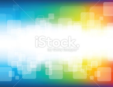 Colorful pixels design Royalty Free Stock Vector Art Illustration