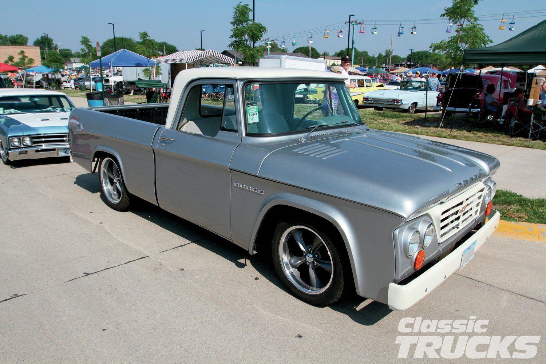 1962 dodge d100 truck dodge 1 39 s 2 39 s 3 39 s 1961 1969. Black Bedroom Furniture Sets. Home Design Ideas