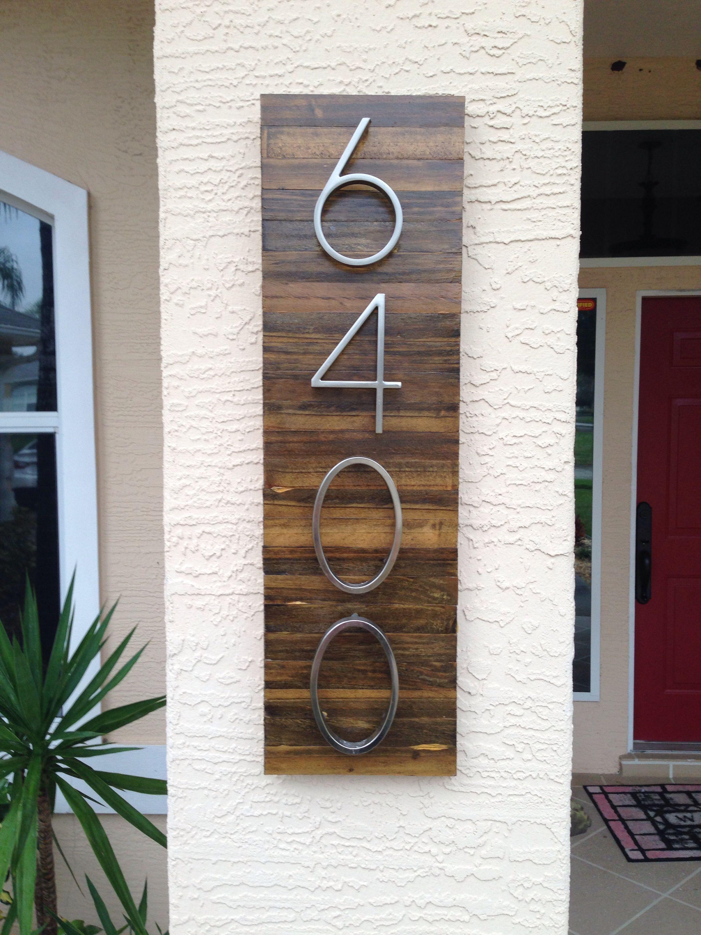 Home address redo home depot paint sticks home depot