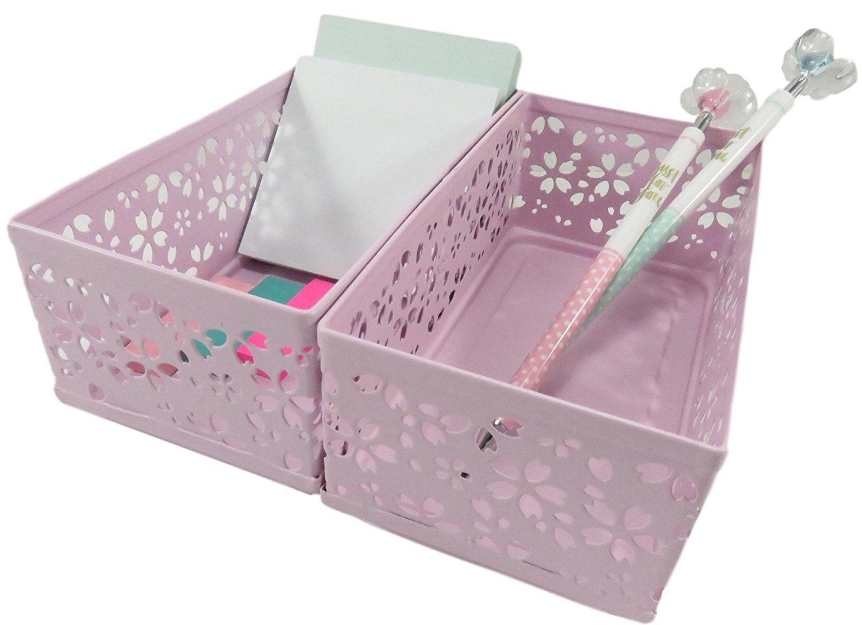 storage design narrow stuff ikea image of guam your with drawers organizer drawer manage bisita metal