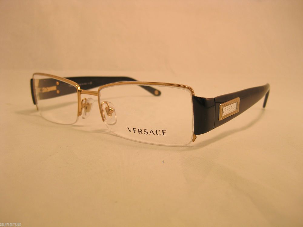 versace reading glasses versace reading glasses for men versace ve1140 eyeglasses