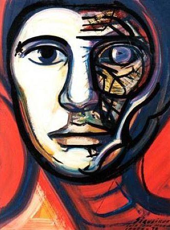 Nota Para Murde David Alfaro Siqueiros Art Experience Nyc Www