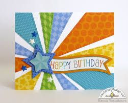 Image Result For Birthday Card 28 Year Old Female Diy