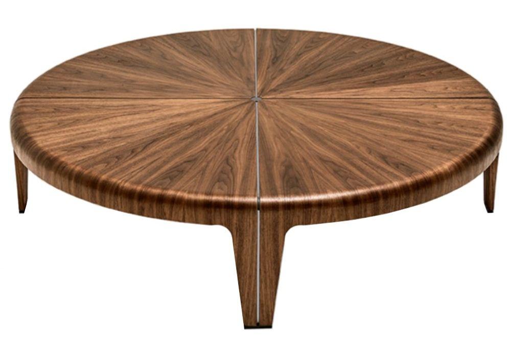 Round Tavolino Tavolini, Tavolino da caffè e