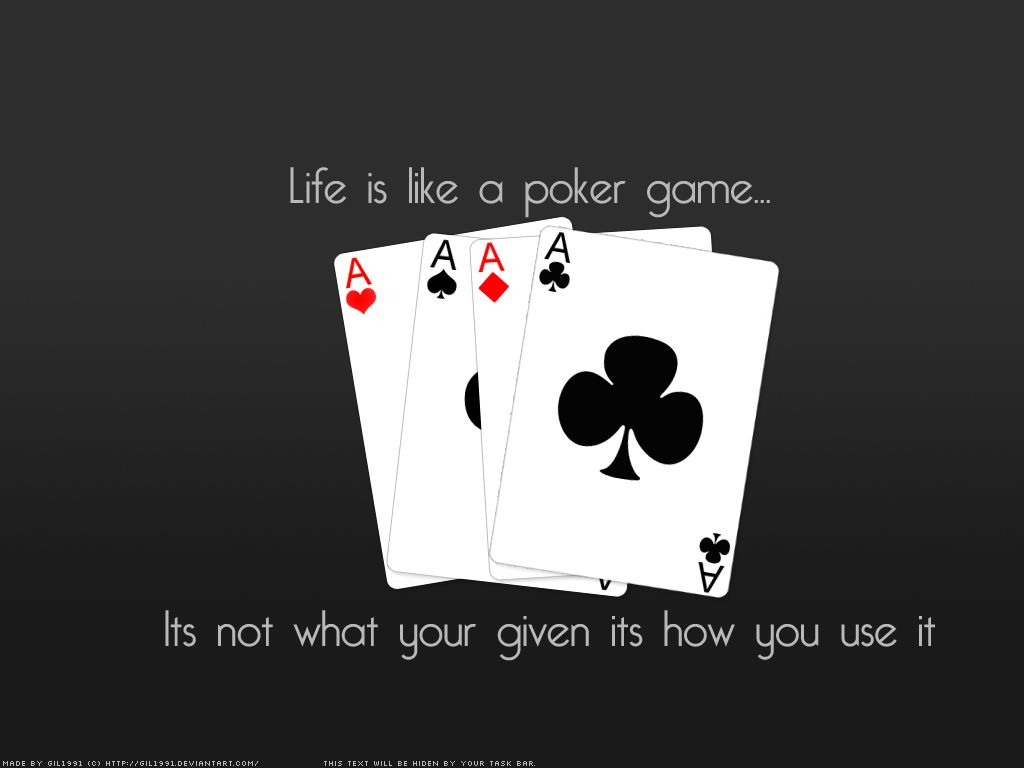 Www Elitecasino Ru Poker Quotes Poker Life