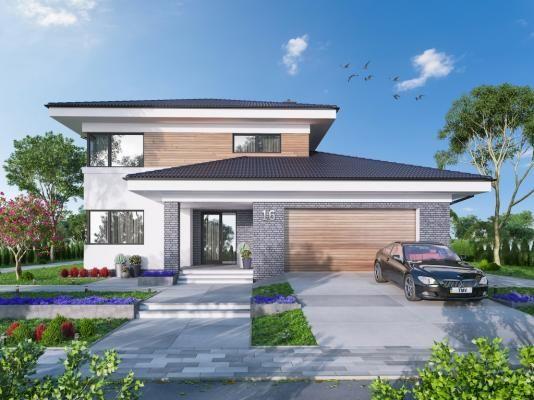 TMV Дома для Всех Проекты домов и проекты коттеджей купить и заказать проект Киев Украина