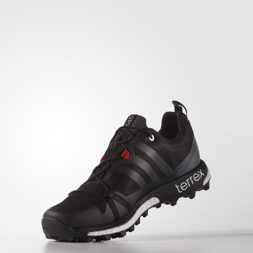 adidas - Terrex Agravic GTX Shoes. Kicks ShoesMen's ShoesBlack ...
