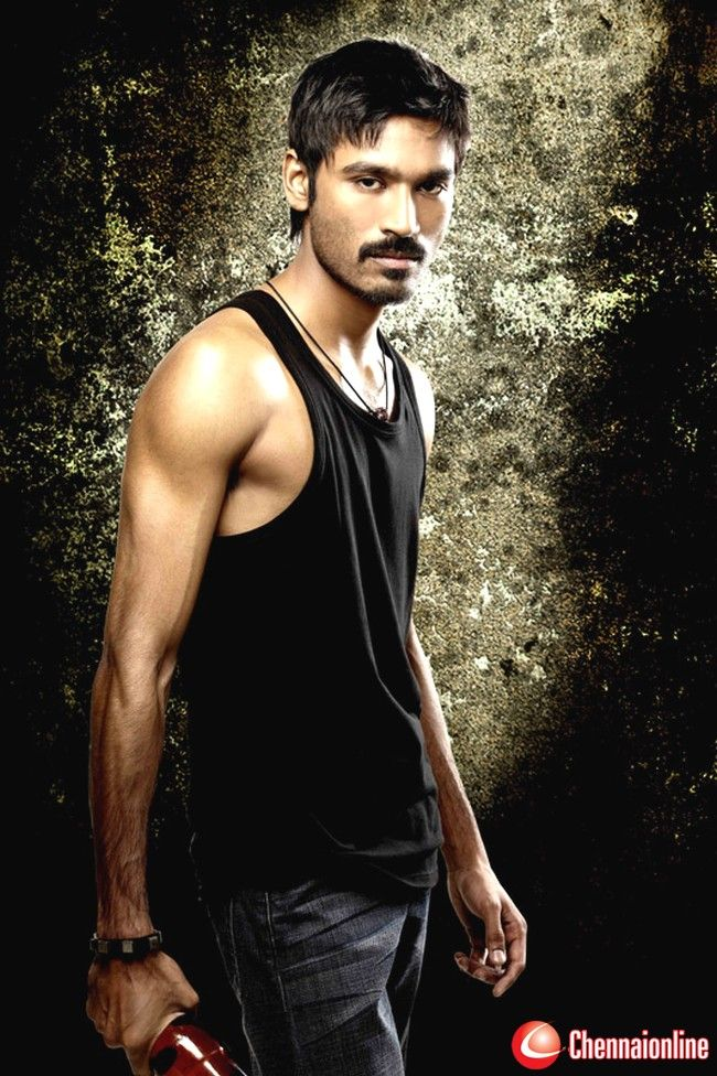 3 Photos 3 Images 3 Movie Stills 3 Pics 211029 Filmibeat 3 Movie Movie Wallpapers Actors Images