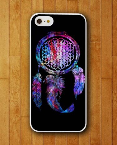 The Dream Catcher Cool Symbol Iphone Skin Protector For Iphone 4 4s