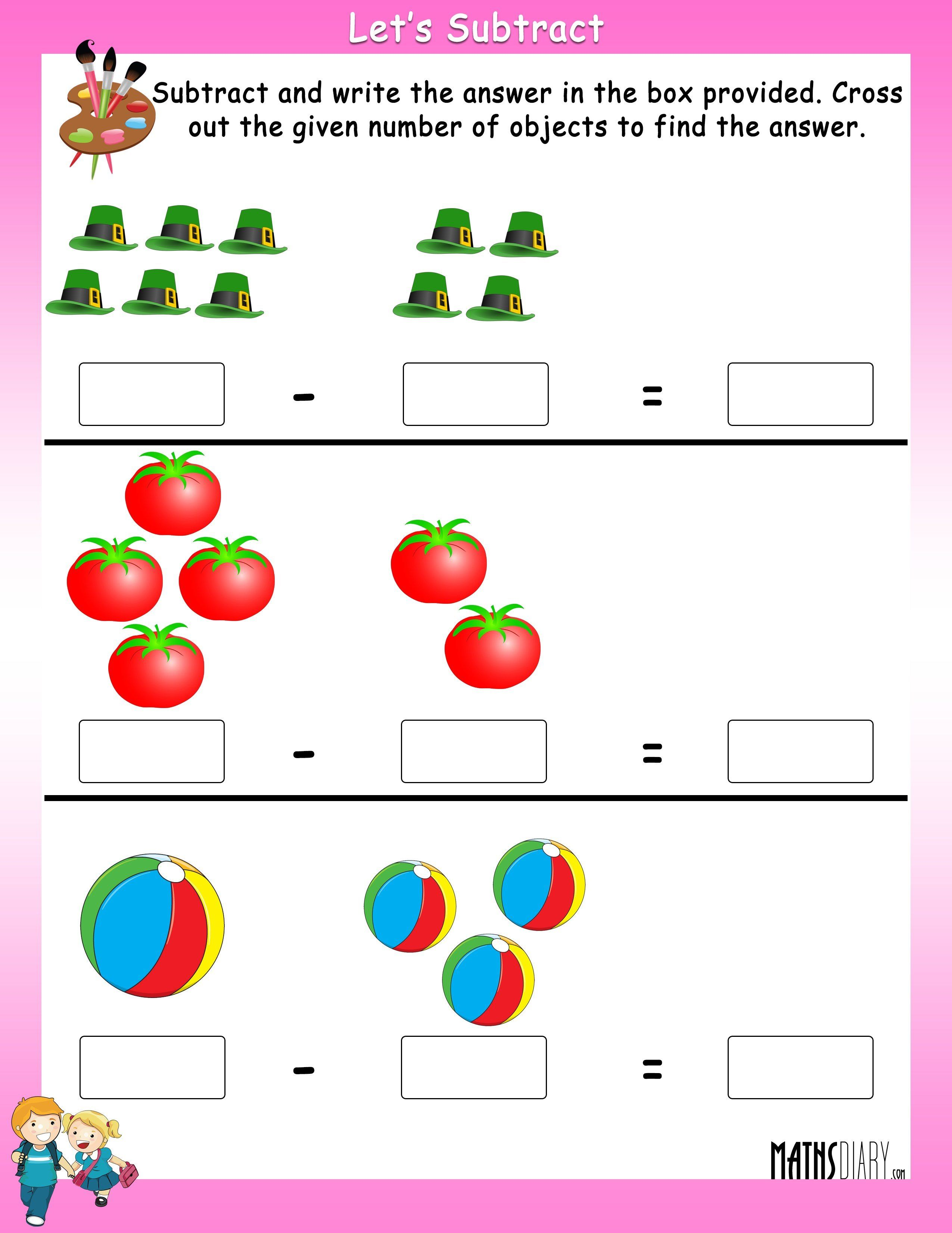 Pin By Paqui Gmez On Abn T Maths Mathematics And
